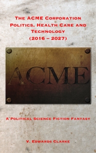 Acme_Cover