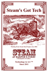 Winding_Drum_Steam_Engine_2x3_Web_Card_Darker_Red