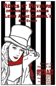 Leigh_Anne_Casell_Poster