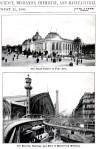 1900 SciAm Paris Exposition