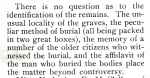 1901 MAR - AUG New England Magazine John Brown, The Final Burial There is no Question(2)